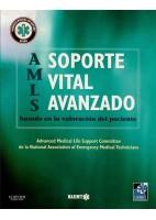 AMLS. SOPORTE VITAL AVANZADO BASADO EN LA VALORACION DEL PACIENTE