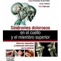 SINDROMES DOLOROSOS EN EL CUELLO Y EL MIEMBRO SUPERIOR