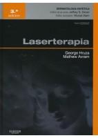LASERTERAPIA. SERIE DERMATOLOGIA ESTETICA + EXPERT CONSULT