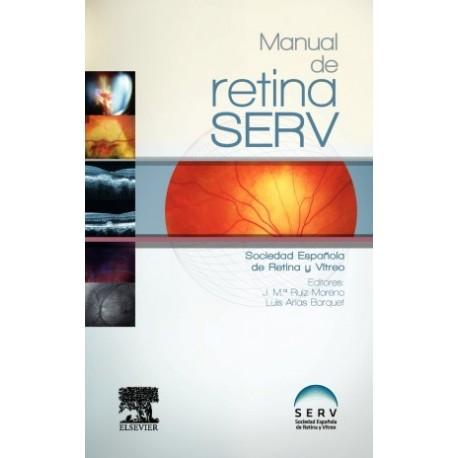 MANUAL DE RETINA SERV