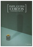 IMPLANTES CORTOS Y EXTRACORTOS