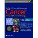DEVITA HELLMAN AND ROSENBERG.S CANCER: PRINCIPLES AND PRACTICE OF ONCOLOGY