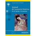 MANUAL DE LACTANCIA MATERNA