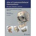 ATLAS OF CRANIOMAXILLOFACIAL OSTEOSYNTHESIS. MICROPLATES, MINIPLATES, AND SCREWS