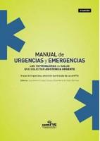 MANUAL DE URGENCIAS Y EMERGENCIAS