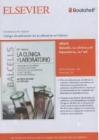 EBOOK BALCELLS. LA CLINICA Y EL LABORATORIO