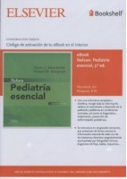 EBOOK NELSON. PEDIATRIA ESENCIAL