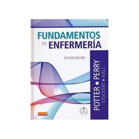 FUNDAMENTOS DE ENFERMERIA + STUDENT CONSULT EN ESPAÑOL