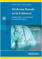 MEDICINA BASADA EN LA EVIDENCIA: FUNDAMENTOS Y SU ENSEÑANZA EN EL CONTEXTO CLINICO