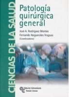 PATOLOGIA QUIRURGICA GENERAL