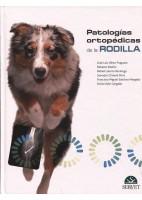 PATOLOGIAS ORTOPEDICAS DE LA RODILLA