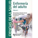 ENFERMERIA DEL ADULTO (VOL. I)