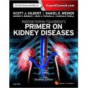 NATIONAL KIDNEY FOUNDATION.S PRIMER ON KIDNEY DISEASES (PRINT PLUS ON-LINE)