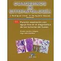 CUADERNOS DE CITOPATOLOGIA 11 (PUNCION ASPIRACION CON AGUJA FINA)