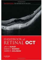 HANDBOOK OF RETINAL OCT: OPTICAL COHERENCE TOMOGRAPHY