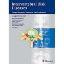 INTERVERTEBRAL DISK DISEASES