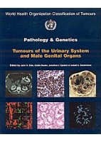 PATHOLOGY AND GENETICS TUMORS OF URINARY SYSTEM & MALE GENITAL ORGANS