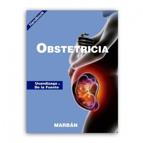 OBSTETRICIA HANDBOOK