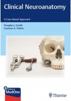 CLINICAL NEUROANATOMY. A CASE-BASED APPROACH