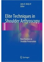 ELITE TECHNIQUES IN SHOULDER ARTHROSCOPY