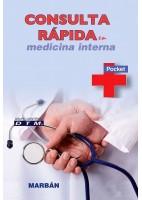 CONSULTA RAPIDA EN MEDICINA INTERNA