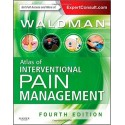 ATLAS OF INTERVENTIONAL PAIN MANAGEMENT