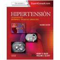 HIPERTENSION + EXPERT CONSULT