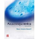 PARASITOLOGIA MEDICA
