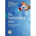 THE PATELLOFEMORAL JOINT. STATE OF THE ART IN EVALUATION AND MANAGEMENT