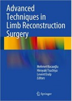 ADVANCED TECHNIQUES IN LIMB RECONSTRUCTION SURGERY
