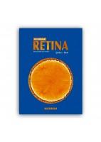 RETINA (HANDBOOK)