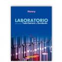 HENRY LABORATORIO EN EL DIAGNOSTICO CLINICO (RESIDENTE)