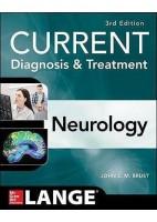 CURRENT DIAGNOSIS & TREATMENT NEUROLOGY