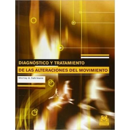 DIAGNOSTICO Y TRATAMIENTO DE LAS ALTERACIONES DEL MOVIMIENTO