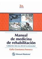 MANUAL DE MEDICINA DE REHABILITACION