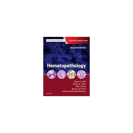 HEMATOPATHOLOGY