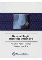 REUMATOLOGIA: DIAGNOSTICO Y TRATAMIENTO