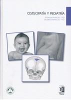 OSTEOPATIA Y PEDIATRIA