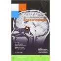 MANUAL WASHINGTON DE ESPECIALIDADES CLINICAS: ENDOCRINOLOGIA