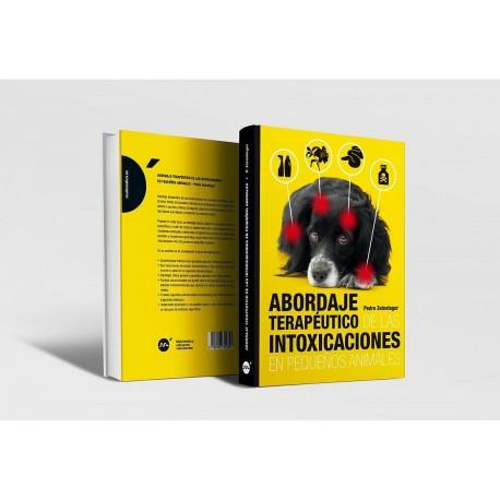 ABORDAJE TERAPEUTICO DE LAS INTOXICACIONES EN PEQUEÑOS ANIMALES