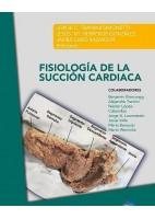 FISIOLOGIA DE LA SUCCION CARDIACA