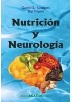 NUTRICION Y NEUROLOGIA