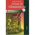 TEMAS DE OBSTETRICIA
