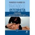 TRATADO DE OSTEOPATIA (VOL.2) EL SACRO-EL COXIS. LA COLUMNA LUMBAR. LOS MIEMBROS INFERIORES