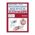 DICCIONARIO MEDICO ILUSTRADO (HANDBOOK)