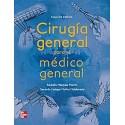 CIRUGIA GENERAL PARA EL MEDICO GENERAL