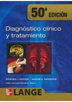 DIAGNOSTICO CLINICO Y TRATAMIENTO