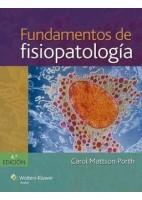FUNDAMENTOS DE FISIOPATOLOGIA