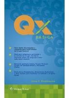QX BASICA
