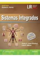 SISTEMAS INTEGRADOS (LIPPINCOTT ILLUSTRATED REVIEWS)